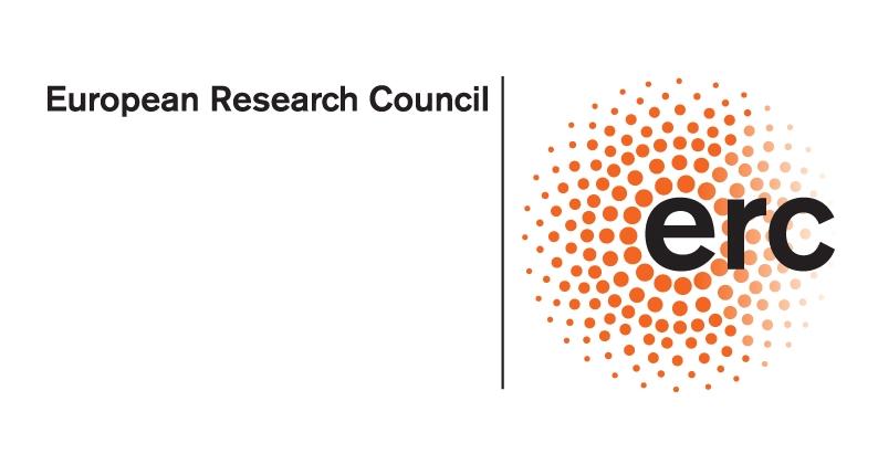 logo-erc