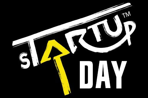Meet us at sTARTUp Day on December 8, 2017