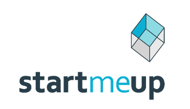 StartMeUp starts with monthly seminars on entrepreneurial skills