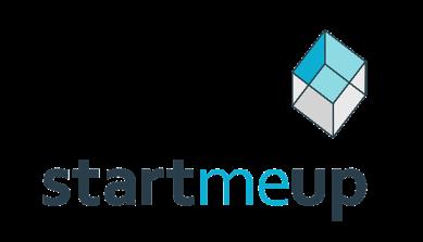 StartMeUp starts with monthly seminars on entrepreneurial skills